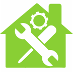 Carpet/Rug Service & Sale خدمات فرش و قالی شویی
