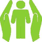 Caregiver & Nursing پرستاری، مراقبت، نگهداری